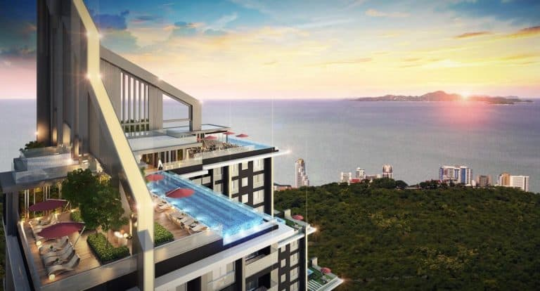 Property Pattaya Investment Pattaya Invest in Pattaya Roi Pattaya EIA Pattaya EIA Approved Condo Pattaya Condo for sale Pattaya Condo for Sale Pratamnak Condo for Sale Jomtien Condo Jomtien Invest Jomtien Invest Pratamnak Investment Jomtien New Project Pattaya New Project Jomtien New Project Pratamnak Apartment central Pattaya Condo central Pattaya Property central pattaya 2 bedroom pattaya for sale 1 bedroom pattaya for sale 3 bedroom pattaya for sale vip unit pattaya for sale vip apartment pattaya for sale penthouse for sale pattaya luxury project pattaya newest highrise pattaya livestyle pattaya studio for sale pattaya property payment plan pattaya property bank loan pattaya property finance pattaya foreign quota property pattaya property for sale pattaya new project thailand new project bangkok sea view apartment direct sea view condo condo with sea view for sale condo for sale with payment plan high floor condo for sale highest project pattaya luxus project Pattaya luxus lifestyle pattaya by condo in foreign name pattaya foreign property pattaya big apartment pattaya sale condo with balkonie pattaya condo rent pattaya condo rent jomtien condo rent pratamnak Luxus facilities pattaya minnigolf pattaya vip super car parking worldstar condo pattaya award winning condo pattaya thai property pattaya condo award winning project pattaya tallest project pattaya 5 star facilities pattaya Onsen Spa pattaya VIP condo pattaya key card entry pattay private pool pattaya pool on balcony pattaya condo with private swimming pool pattaya apartment with private swimming pool pattaya private swimming pool pattaya 4 bedroom condo sale pattaya 4 bedroom apartment for sale pattaya big condo sale pattaya big apartment pattaya sale city view condo sale pattaya city view apartment sale pattaya Pet friendly condo pattaya